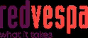 Redvespa Consultants logo