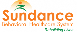 Sundance Behavioral Healthcare logo