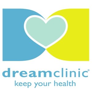 Dreamclinic logo