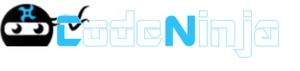 Code Ninja logo