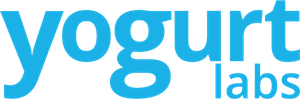 Yogurt Labs, Inc logo