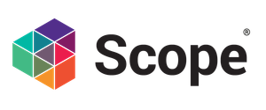 Scope Content AG logo