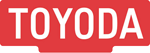 JTEKT Toyoda Americas Corporation logo