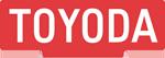 JTEKT Toyoda Americas Corporation logo