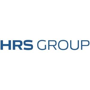 HRS Group logo