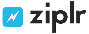 Ziplr Technology Private Limited logo