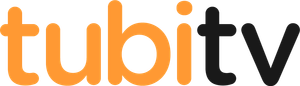 Tubi TV logo