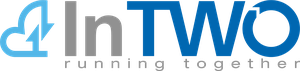 InTWO Cloud - Seattle logo
