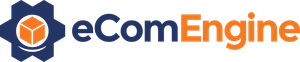 eComEngine logo