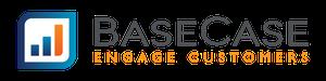 BaseCase logo