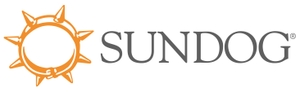Sundog Interactive, Inc. logo