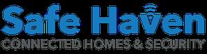 Safe Haven Security logo