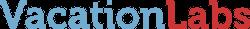 Vacation Labs logo