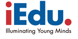 iEducate logo