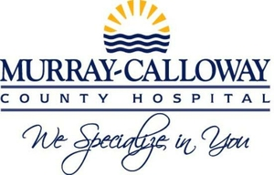 Murray Calloway County Hospital logo