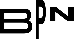 Borders Perrin Norrander logo